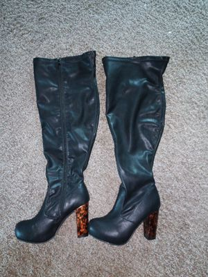Brand New Torrid Boots for Sale in Plainfield, IL
