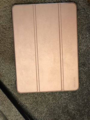 IPad Pro 11 Protective Case for Sale in York, PA