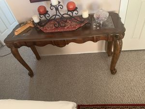 Table for Sale in Bend, OR