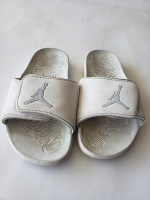 Jordan Slides for Sale in Pico Rivera, CA