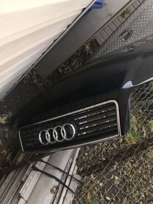 Audi A4/A6/Allroad Quattro Parts for Sale in Affton, MO