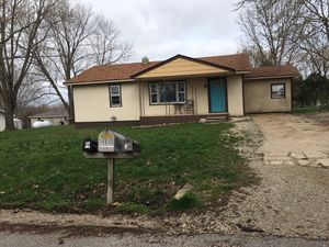 3 bedroom home for sale in Doolittle MO for Sale in Newburg, MO