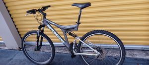 RARE QUALITY MTB for Sale in Tamarac, FL