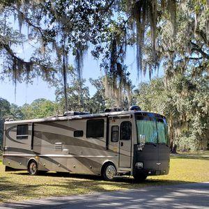Diesel Motorhome for Sale in Hialeah, FL