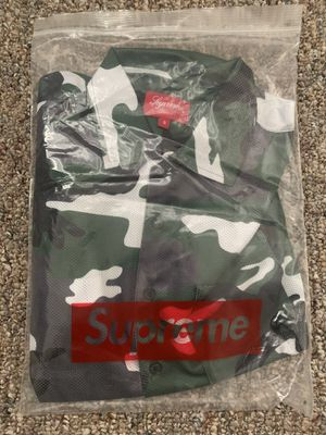 Supreme for Sale in Tampa, FL