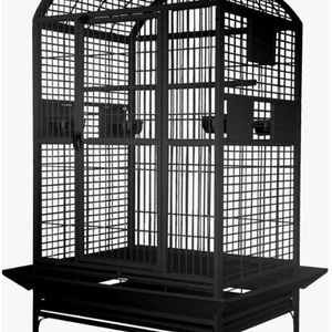 Large Bird Cage for Sale in Sudley Springs, VA