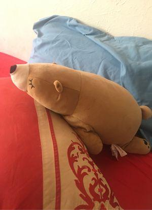 Teddy bear for Sale in Huntington Beach, CA