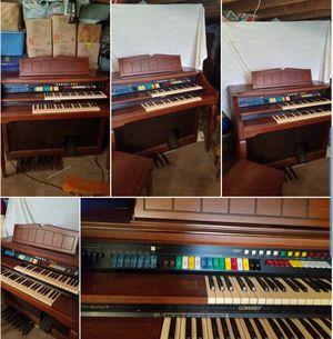 Organ for Sale in Garfield, AR