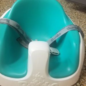BUMBO Multi Seat for Sale in Fresno, CA