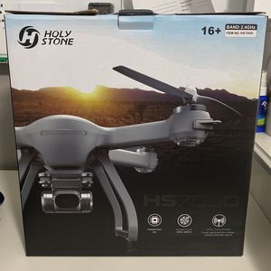 Drone for Sale in Levittown, PA