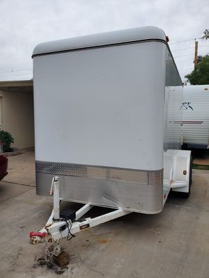 trailer for Sale in Tempe, AZ