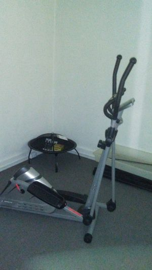 Elliptical for Sale in Malvern, PA
