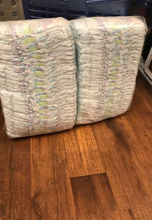 Diapers for Sale in Oceanside, CA