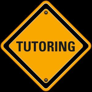 Tutoring for Students Grades K-12 for Sale in Fontana, CA