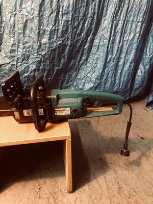Chainsaw 16 inch for Sale in Washington, DC