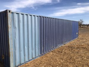 Storage containers for Sale in Adelanto, CA