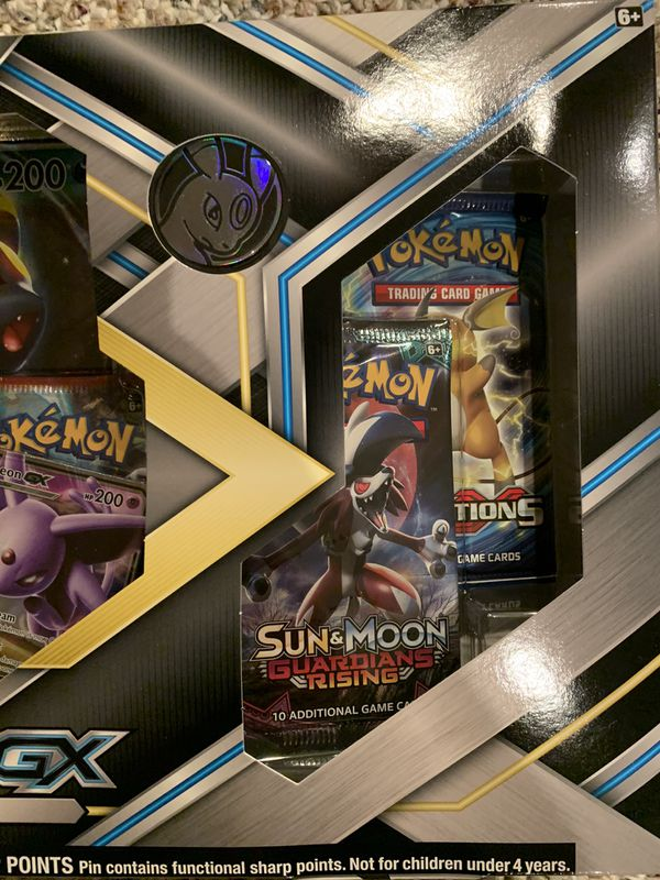 Pokemon Umbreon GX Premium Collection