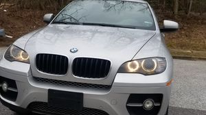 2011 BMW x6 M for Sale in Crofton, MD