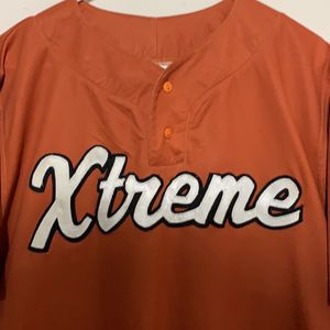 Xtreme Baseball Jersey for Sale in Miami, FL