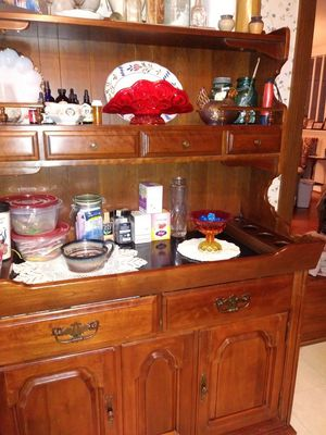 Dry sink for Sale in Lillington, NC