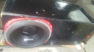 Orion 15 for Sale in OH, US