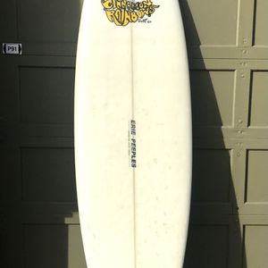SURFBOARD- SHORTBOARD for Sale in Portland, OR