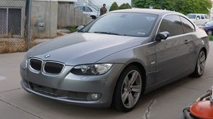 Bmw 335i for Sale in West Valley City, UT