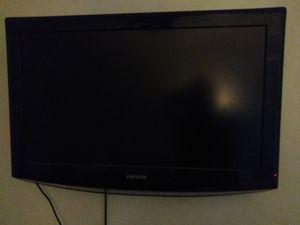 "32"" Samsung TV for Sale in San Bernardino, CA"