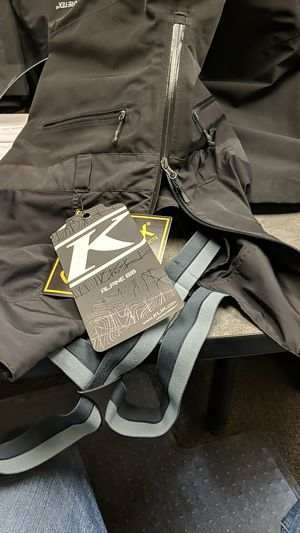 KLIM ALPINE BIB XL WOMEN'S for Sale in Tacoma, WA