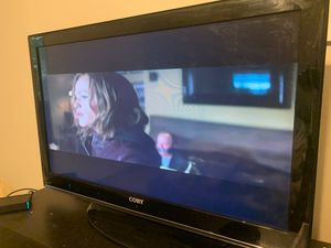 Coby TV 40 inch tv for Sale in Nashville, TN