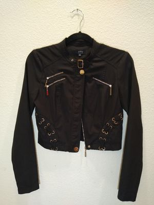 Women Blazers and Jackets for Sale in El Paso, TX