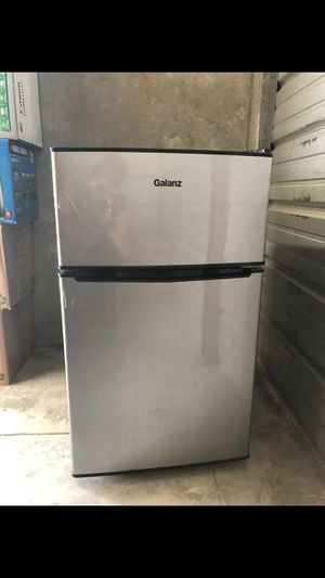 Refrigerator for sell for Sale in Irvine, CA