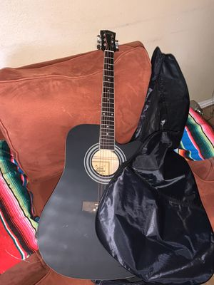 Guitar GT502 for Sale in Fort Worth, TX