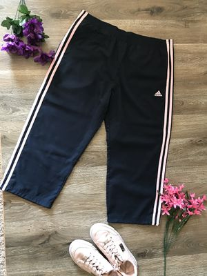 women's sports pants from the company. reebok,size M for Sale in Brick, NJ
