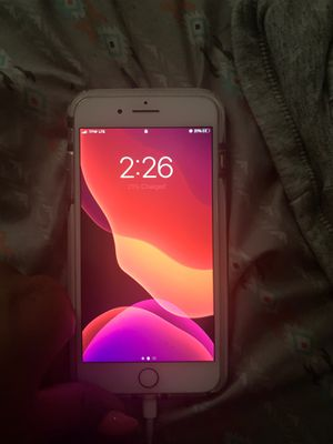 IPHONE 8 PLUS FOR SALE!!! for Sale in Philadelphia, PA