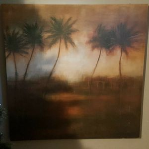 Painting 🎨 for Sale in West Palm Beach, FL