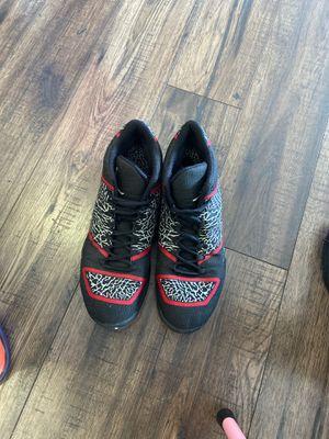 Air Jordan's for Sale in Columbus, OH