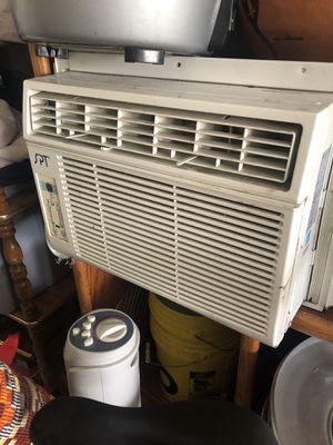 Air conditioning for Sale in Irwindale, CA