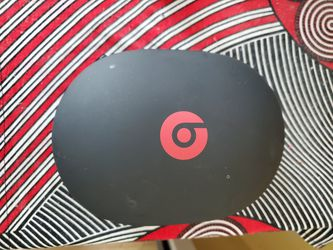 Beats 3 headphones for Sale in Los Angeles,  CA