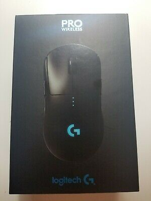 Logitech G Pro Wireless Gaming Mouse for Sale in San Diego, CA