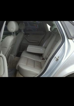 Audi A4 1.8t 2004 for Parts for Sale in Bronx, NY