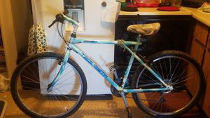 "GT TEQUESTA 26"" MOUNTAIN BIKE for Sale in Apache Junction, AZ"