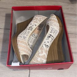 Wedges for Sale in Tampa,  FL