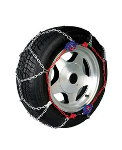 Snow chains for Sale in Portland,  OR
