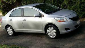 Toyota yaris for Sale in Alexandria, VA