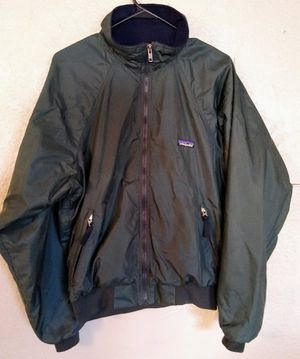 Patagonia bomber jacket for Sale in Modesto, CA