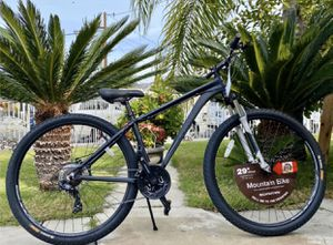 "Schwinn Mens Ascension 29"" Mountain Bike for Sale in Azusa, CA"