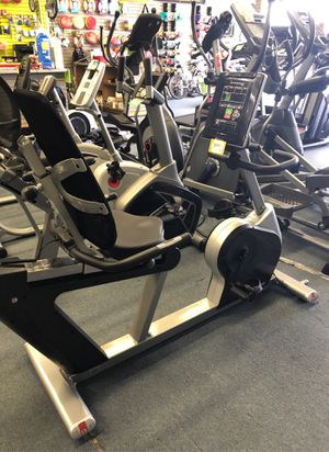 Exercise bike Diamondback 510sR for Sale in Renton, WA