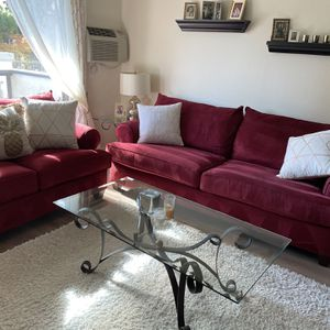 Living Room Set for Sale in Campbell, CA