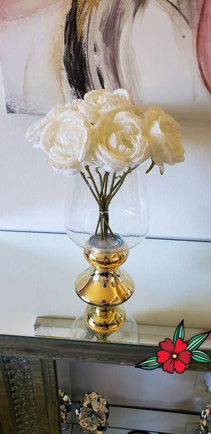 Florero / Flower vase. for Sale in City of Industry, CA